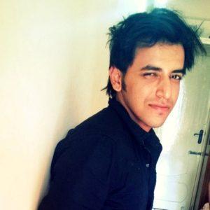 photo of Scottshak Prashant Singh