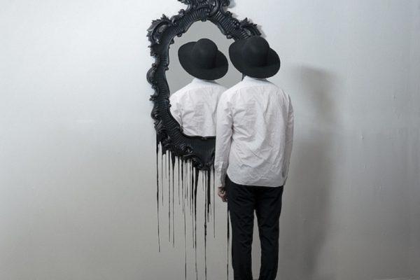 mirrors poem by scottshak