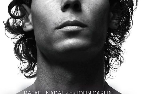 rafa my story book review